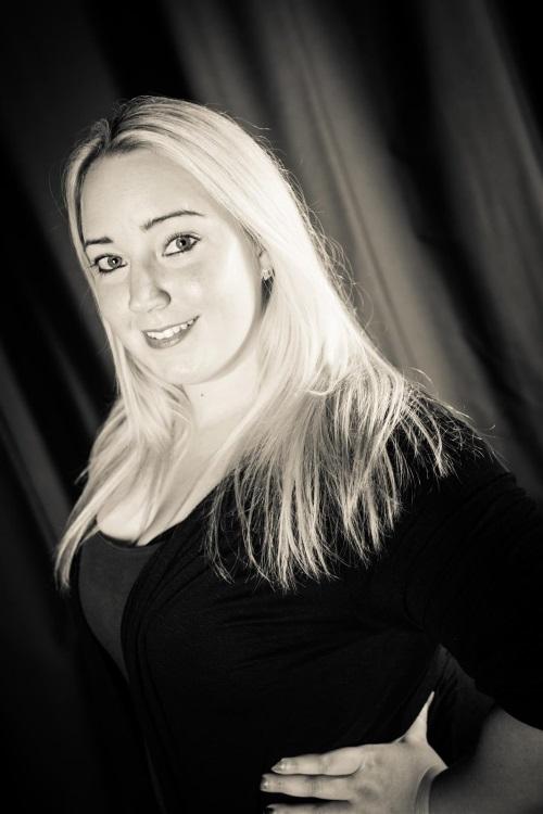 Faye Phillips profile